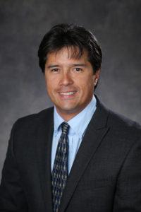 Jorge Florez