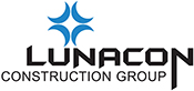Lunacon Corp Logo